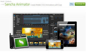 15 Best CSS Animation Tools for Designers