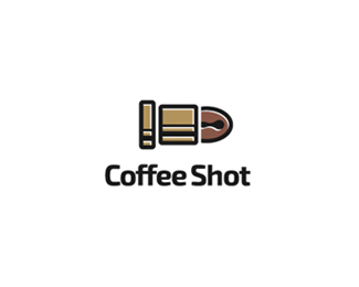 Coffee Shot