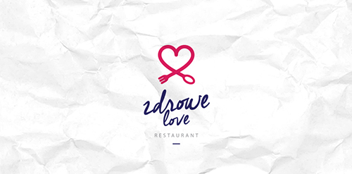 Zdrowe Lover