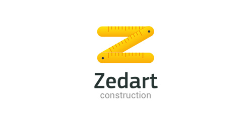 Zedart Construction
