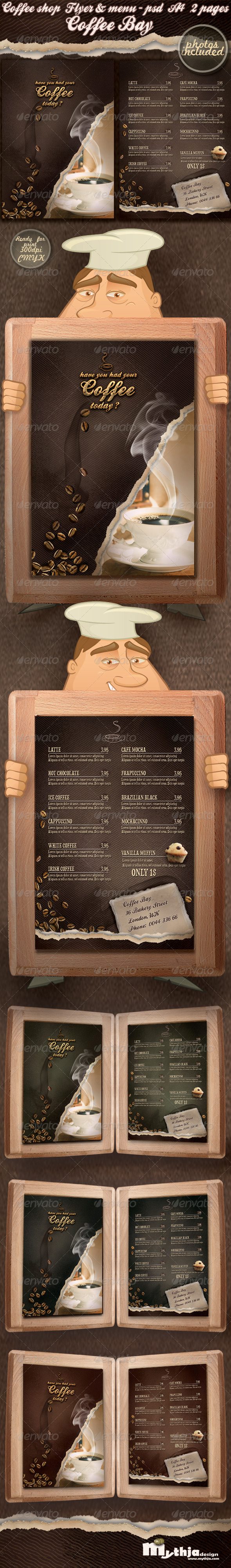 60 premium restaurant menu templates dzineflip for Tapas menu template