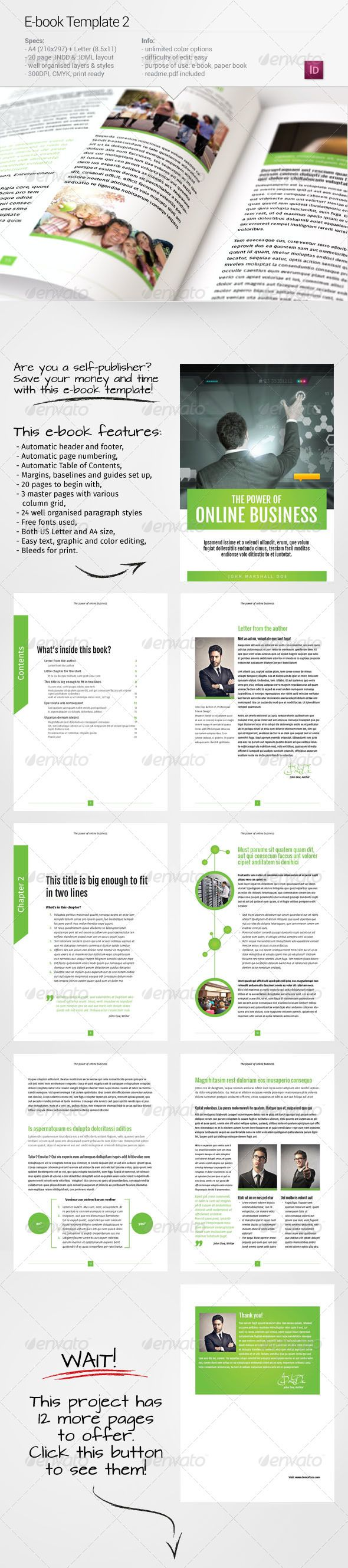 Famous 1 2 3 Nu Opgaver Kapitel Resume Huge 1 Hexagon Template Clean 1 Inch Button Template 1 Year Experience Resume Format For Net Developer Young 10 Minute Resume Builder Soft10 Off Coupon Template 15  Best Premium Ibook Author Templates   DzineFlip