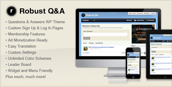 Sweet date more than a wordpress dating theme free download