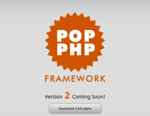 15 Best PHP Frameworks for Developers