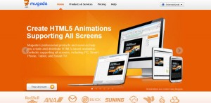 10 Essential HTML5 Animation Tools For Designers
