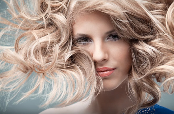 The Best Method to Sharpen Images Photoshop Video Tutorial