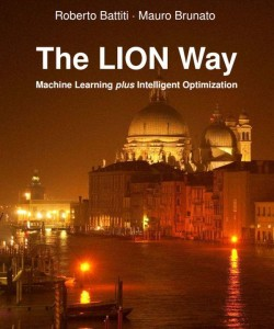 12 Best Free Ebooks for Machine Learning