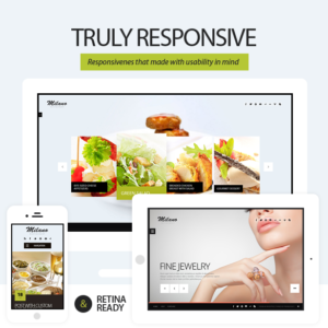 30 Best Responsive Hotel WordPress Themes 2016