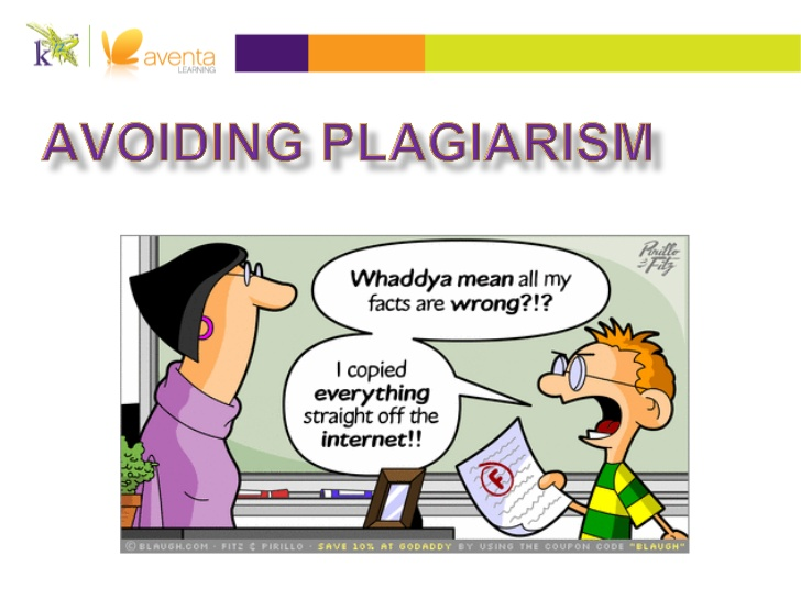 essays on how to avoid plagiarism Plagiarism - what it is and how to avoid it  begin by organizing your essay in an original manner avoid mimicking the pattern or order of argument used by others remember: this is your humble contribution to a debate or a body of research it is not (in most case) an attempt to summarize or paraphrase the work of others.