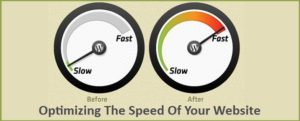 Website Speed Optimization – The Increasing Difficulties for Web Developer