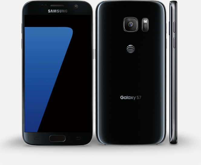 Common Galaxy S7 Problems And How to Fix Them
