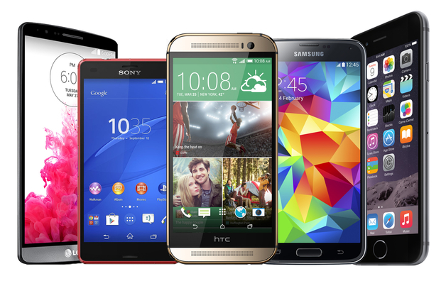 Best Things to Consider When Choosing Your Smartphone
