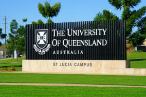 The ATAR Rating and How It Relates To Your Study In Australia