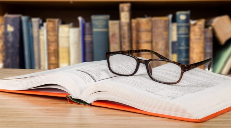 LSAT Prep Ways To Be Ready For Law School Exams