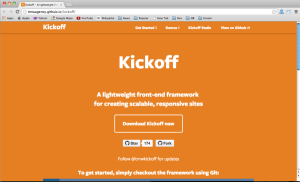 10 Best Frameworks for Web Developers