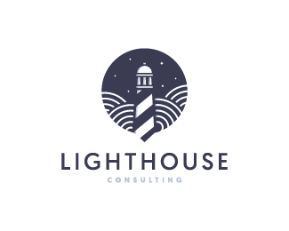 Lighthouse Consulting