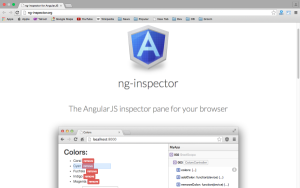 20+ Useful Angularjs Tools for Web Developers