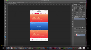 11 Best Tutorials for Mobile Design