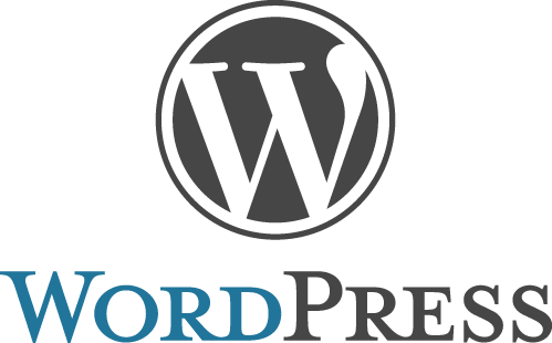 Build the best SEO Optimized themes with the Word Press