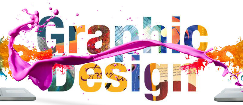 Famous graphic designing companies you need to know in Dubai