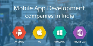 Learn How To Choose The Best Mobile App Development Company