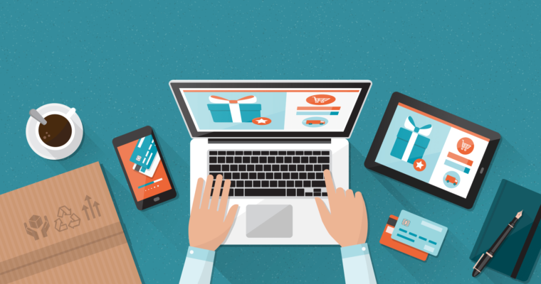 Important Tools for Identifying The Errors of eCommerce Website
