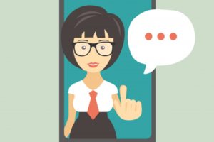 Four Ways Your Business Can Benefit from Hiring A Virtual Assistant Service